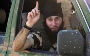 150 آلمانی عضو داعش در سوریه و عراق کشته شدند