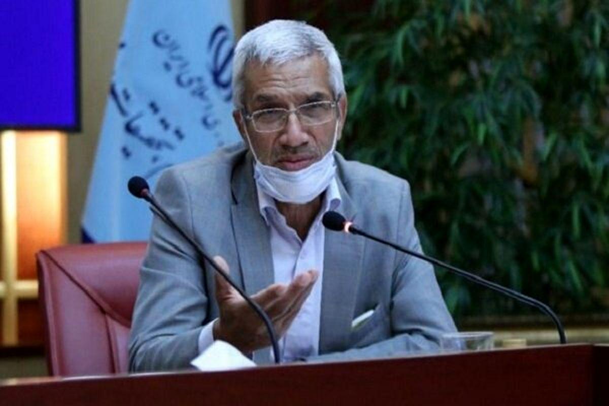 تأکید معاون وزیر علوم بر محدودیت پذیرش دانشجوی مقطع دکتری