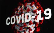 یکشنبه 30 شهریور| تازه ترین آمارها از همه گیری ویروس کرونا در جهان