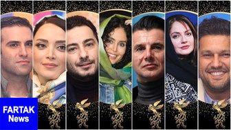 رقابت نفسگیر میان معادی، محمدزاده و شکیبا