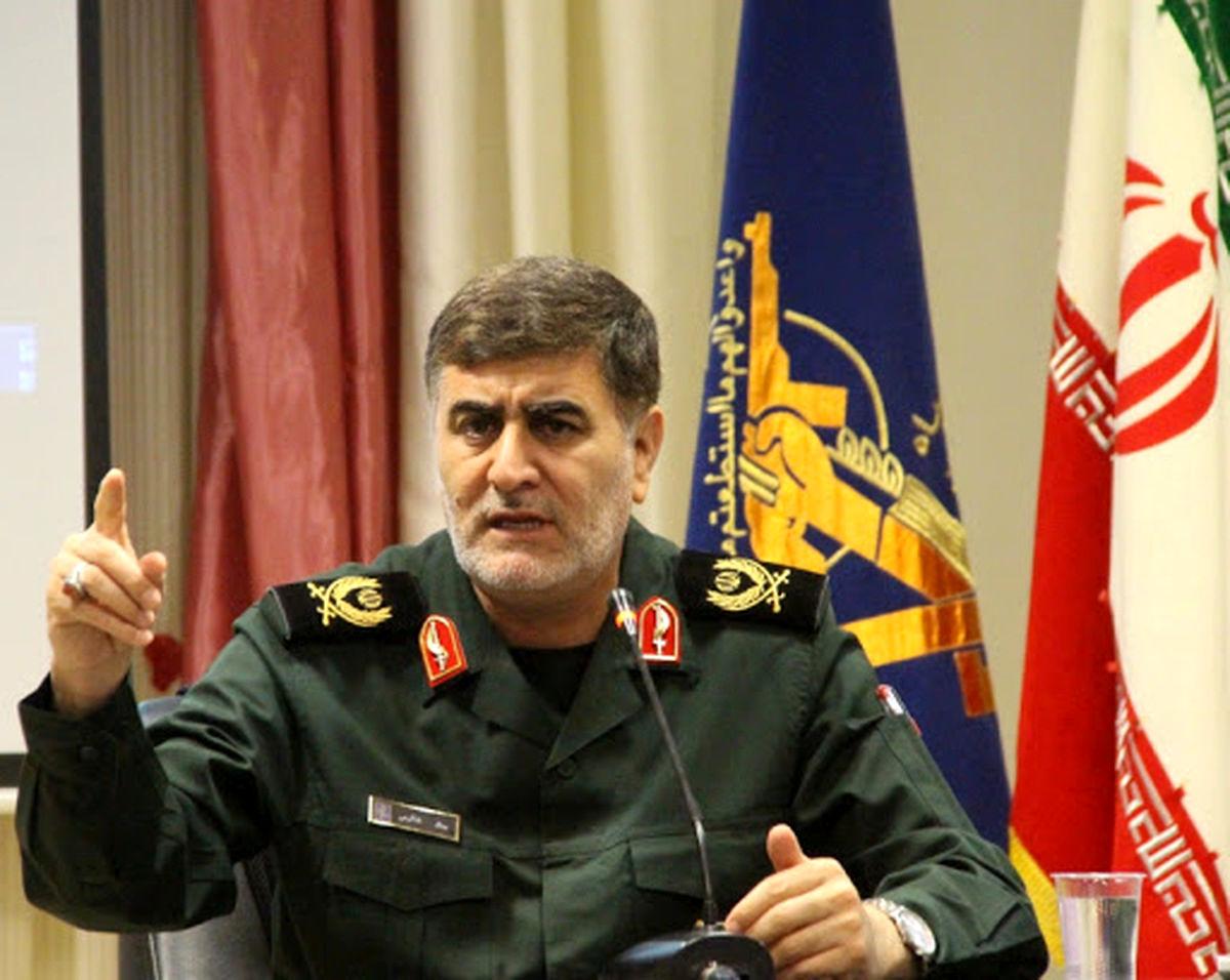 : پیکر شهدای تفحصگر در مرز مهران به معراج شهدای تهران منتقل شدند