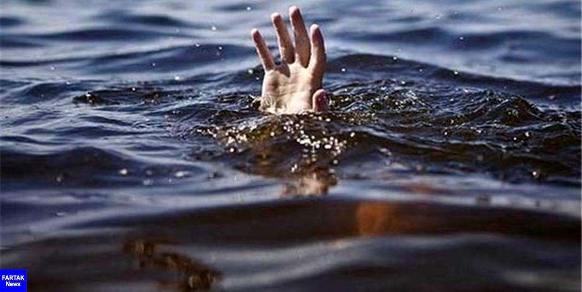 شنا در سد دبیران جان نوجوان ۱۵ ساله را گرفت