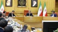 وزیر کشور: مدیران کشور وجدان خود را ملاک کار قرار دهند
