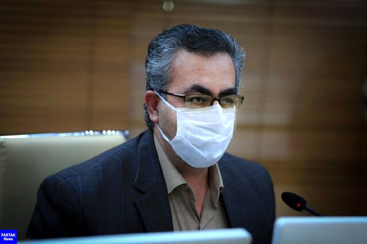 کرونا در کمین 20 میلیون ایرانی با بیماری زمینهای