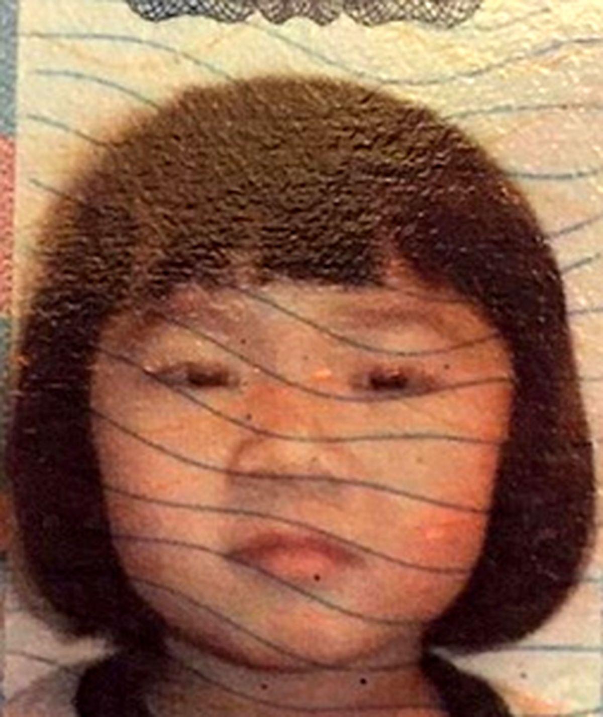 کشف جسد دختر 5ساله در رستوران والدینش