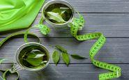 برای تسریع در روند لاغری از این چای کمک بگیرید
