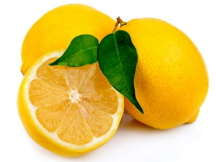 6اثر معجزه آسای قرار دادن لیمو در کنار تخت خواب!