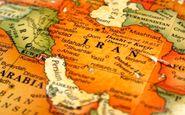ایران، محور سیاست خاورمیانه ای آمریکا در یک سال گذشته