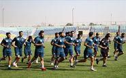 تذکر کمیته انضباطی فدراسیون فوتبال به گل محمدی