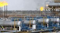 کشف یک میدان گازی جدید در ترکیه