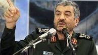 ۵ نفر از مرزبانان ایرانی آزاد شدند