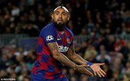 رکورد تاریخی ستاره بارسلونا در راه است