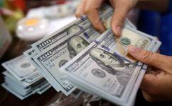 قیمت ارز در صرافی ملی امروز ۹۸/۰۲/۰۳