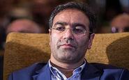 رئیس سازمان بورس و اوراق بهادار اعلام کرد: فرصتهای نو در سایه حضور فین تک ها در بورس