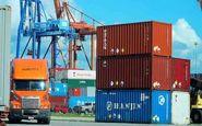 رشد ۲۱ درصدی صادرات غیرنفتی کشور