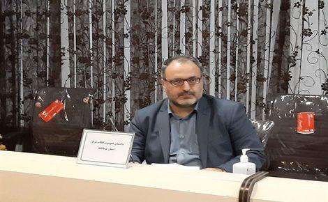 دستور قاطع دادستان کرمانشاه در برخورد جدی با نزاع کنندگان بیمارستان طالقانی