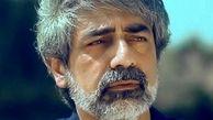 خواننده معروف بعد از 17 سال در ایران کنسرت می گذارد