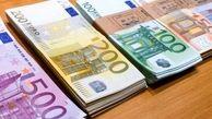 واریز بیش از ۳ میلیارد یورو ارز صادراتی به سامانه نیما