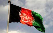 فردا در افغانستان عزای عمومی اعلام شد