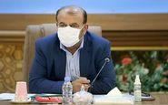 وزیر راه و شهرسازی : در طرح جهش تولید مسکن واحدهای مسکونی مازاد تولید نمیکنیم