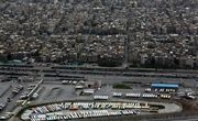 تمهیدات شهرداری مشهد برای دهه پایانی ماه صفر