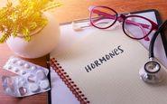 با این عادتهای خوب هورمونهایتان را به تعادل برسانید