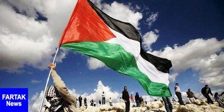 پیوستن شاعران مطرح کشور به پویش بینالمللی فلسطین آزاد
