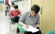 225 هزار نفر برای پذیرش بدون کنکور در دانشگاه ها ثبت نام کردند