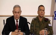 هاآرتص: سیاست نتانیاهو در قبال ایران در برابر دیدگانش فروپاشید