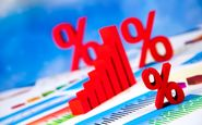 پیامک های بانکی با وعده نرخ سود بالا