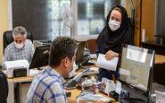 بخشنامه بخشنامه نحوه اجرای دورکاری کارکنان دولت، ابلاغ شد