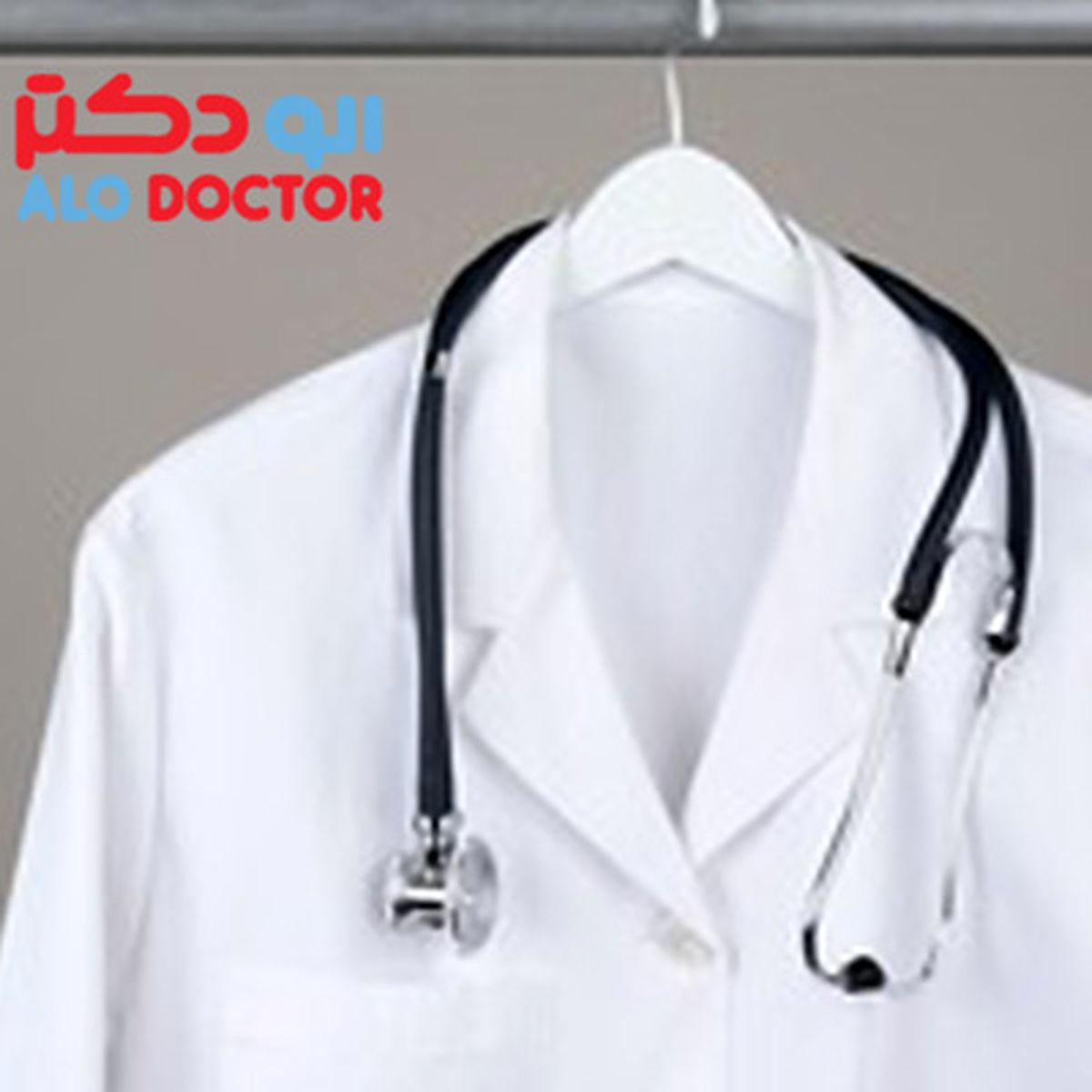 پزشکان در جواب مصوبه ممنوعیت دو شغله بودن دکترها چه گفتند؟