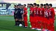 ۵ سرخابی در تیم منتخب مرحله یکهشتم نهایی لیگ قهرمانان آسیا