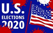 تعداد آرای زودهنگام در تگزاس از کل آرای این ایالت در انتخابات ۲۰۱۶ فراتر رفت