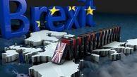 وزیر برگزیت بریتانیا: ۳۱ اکتبر با توافق یا بدون توافق از اتحادیه اروپا خارج میشویم