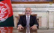 رئیس جمهور افغانستان: ما در موج پنجم تروریسم جهانی زندگی میکنیم و میمیریم