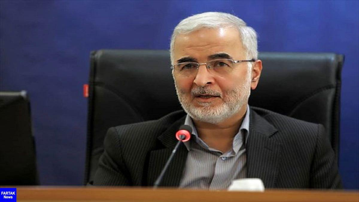 تولید دارویهای ترک اعتیاد در ایران
