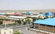 فسخ ۳۹ قرارداد واگذاری زمین در شهرک های صنعتی استان کرمانشاه