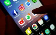 عامل تهدید و اخاذی در فضای مجازی دستگیر شد