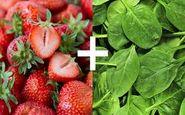 میوه خوشمزه ای که سرطان زا ، نابارور و چاق کننده است