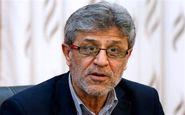 مشکل تاریخی آب آشامیدنی استان بوشهر با اقدامات جهادی برطرف شد