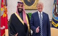 ترامپ مانند شیوخ عرب، نفت را به سلاح تبدیل کرده است