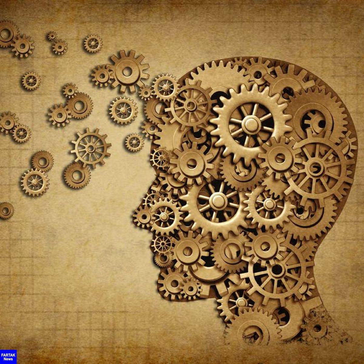 مکانیزم مغز آقایان چگونه کار می کند؟