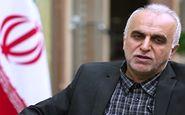 ناگفتههای وزیر اقتصاد از صحبت خصوصی با رهبر انقلاب + فیلم