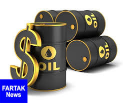 پولدارترین صندوق دنیا از نفت دست نمیکشد