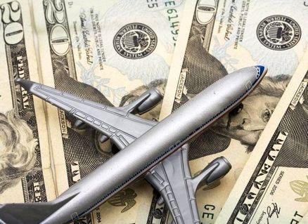 خالی کردن جیب مسافران تحت عنوان تور ارزان قیمت
