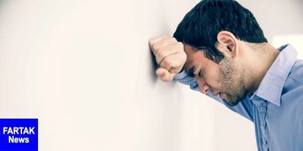 حفظ سلامت روان در مواقع استرسزا