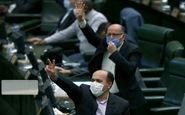 روحانی مسؤول اجرای قانون اقدام راهبردی برای لغو تحریمها شد