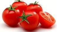 خواص گوجه فرنگی برای مردان بالای 45 سال