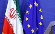 آمادگی اتحادیه اروپا برای همکاری با ایران در راستای حفظ و تقویت صلح در افغانستان